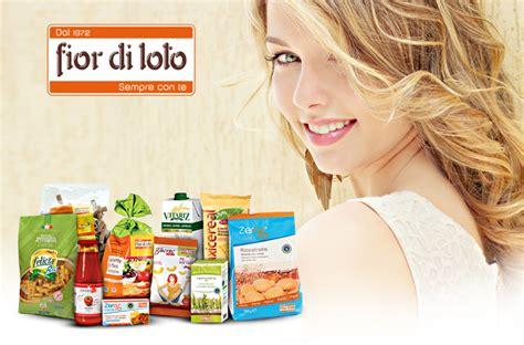 fior di loto bio maxicereal organic wholemeal rusks by fior di loto 450