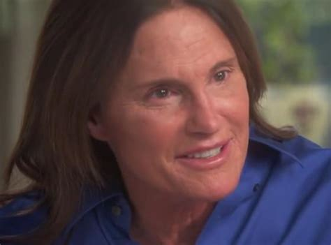 bruce jenner says hes transitioning to a woman the new thacover2 ex olympian bruce jenner says he s a woman