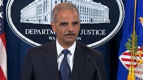 us attorney general eric holder us department of justice department of justice suing north carolina over voter id