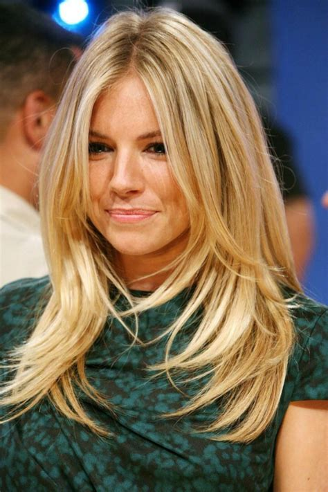 hair syles layered framing the face cut long face framing layers at home women hairstyles