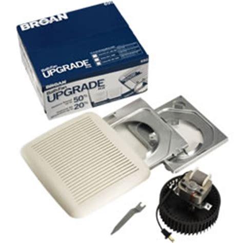 recommended cfm for bathroom fan ventilation fans com broan bathroom exhaust ventilation fans