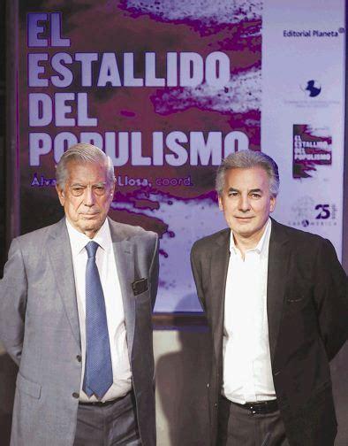 el estallido del populismo 6070743016 el estallido del populismo en el mundo