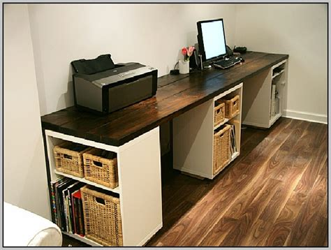 home office desk with file cabinet small desk with filing cabinet roselawnlutheran