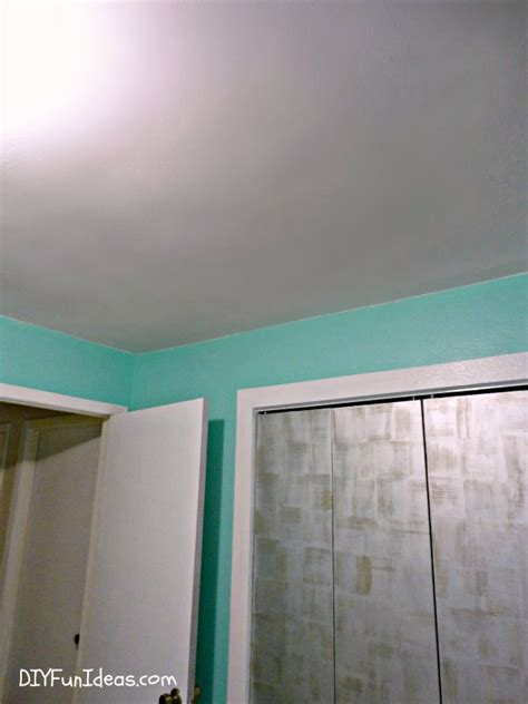 how do you remove popcorn ceilings how to remove popcorn ceilings in 30 minutes