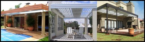 awnings johannesburg awnings in johannesburg 28 images suntek awnings awnings south africa awning