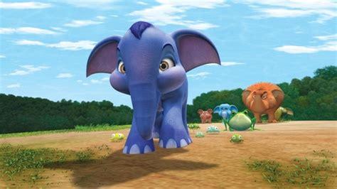 film blue elephant the blue elephant movie s blog