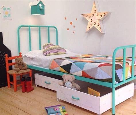 camas ni as best 20 camas ni 241 os ideas on pinterest literas