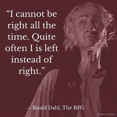 quotes  bfg  roald dahl   film  disney disney  bfg   ojays