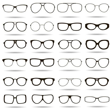 determine the frames for your marveloptics