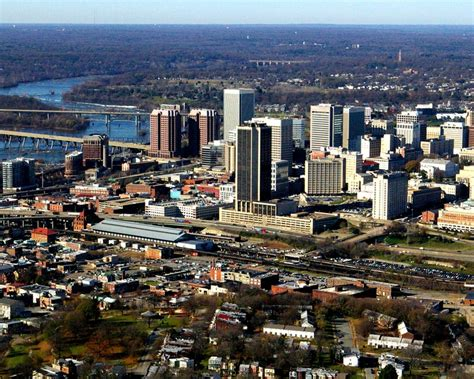 richmond va our beautiful city richmond virginia favorite places spaces