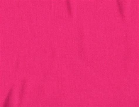 fuschia pink cloth pink fabric pink fabric solid pink fabric flamingo pink