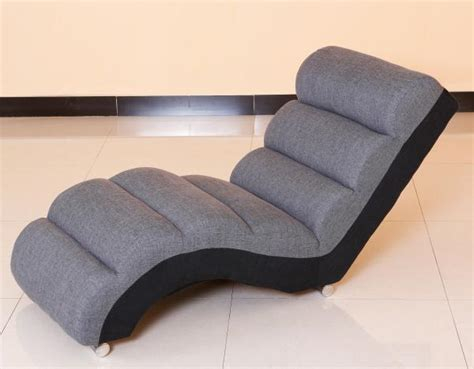Relaxation Chair Wooden Relaxing Chair Single Chair Sofa Beds Buy Single
