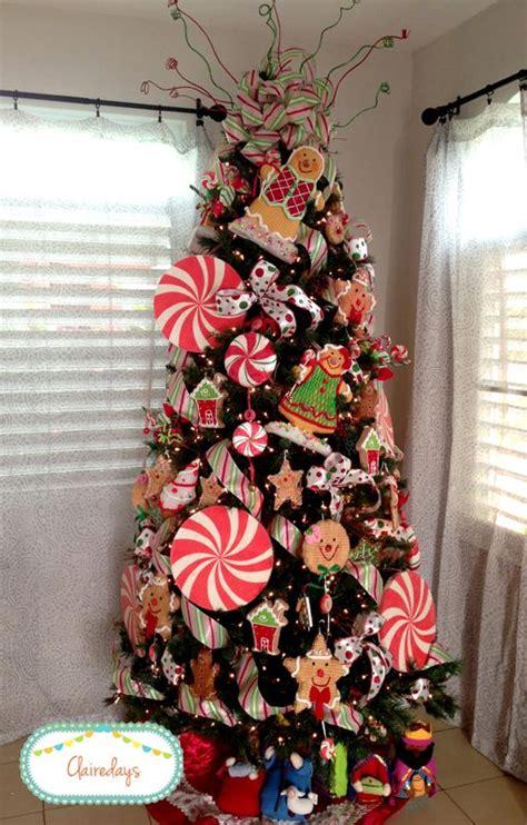 como decorar waffles gingerbread christmas tree belgian waffle collection