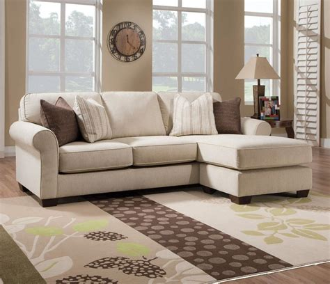 sam s sectional sofa 10 choices of sams sectional sofas sofa ideas