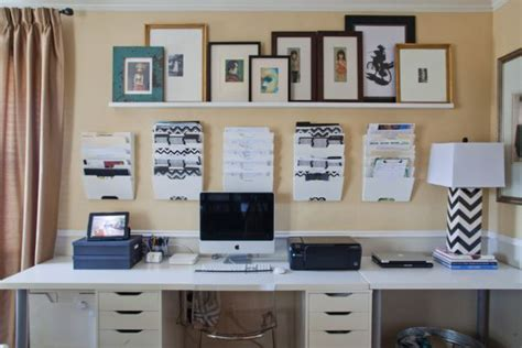 organizing your home office how to organize your office hirerush blog