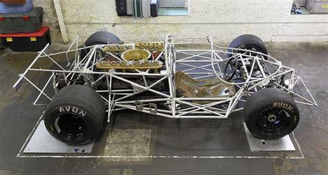 porsche 917 engine porsche 917 tubular frame space frames tubular frames