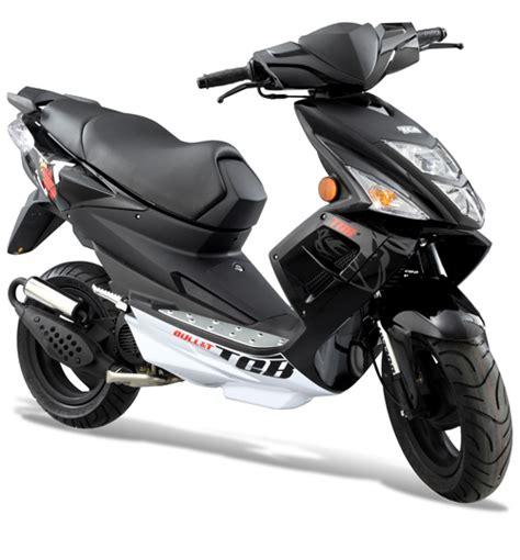 Honda Motorr Der 50ccm by Blatter Moto Honda Motorr 228 Der Und Scooter Neufahrzeuge