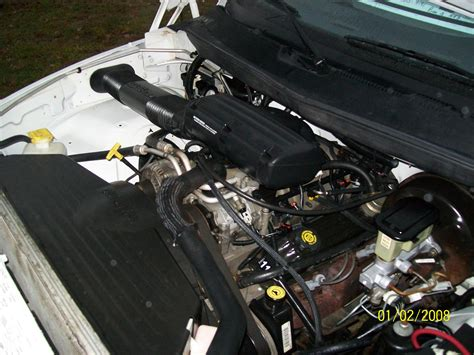 small engine repair training 1995 dodge ram 1500 user handbook fs ft 1997 dodge ram 1500 4x4 extended cab ls1tech camaro and firebird forum discussion