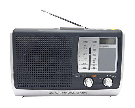 radio background radio png
