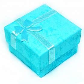 Middle Box For Jewellery Kotak Perhiasan Murah middle box for jewellery kotak perhiasan green