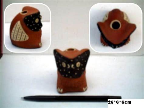 Dompet Burung Hantu Dna Lucu Murah tempat pensil burung hantu m3 souvenir pernikahan