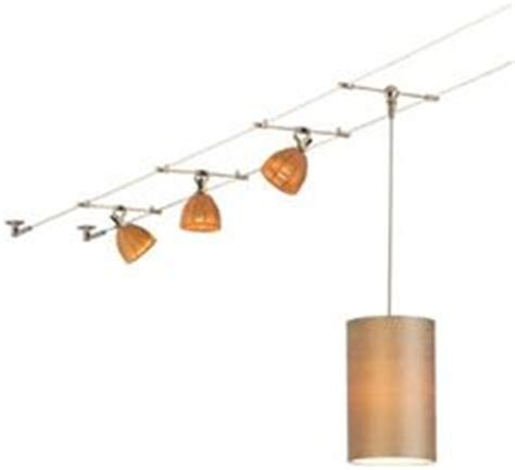 can you add a light kit to any ceiling fan cable lights on lighting pendants and track