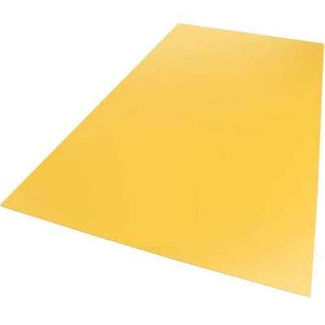 Home Depot Glass Sheet by Polycarbonate Sheets Glass Plastic Sheets The Home Depot