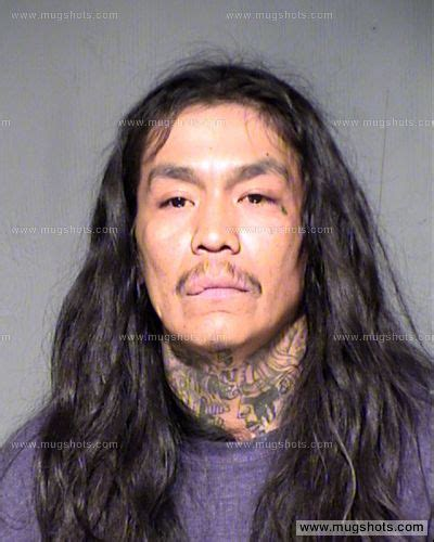 Burbank Arrest Records Derrick Jones Burbank Mugshot Derrick Jones Burbank Arrest Maricopa County Az