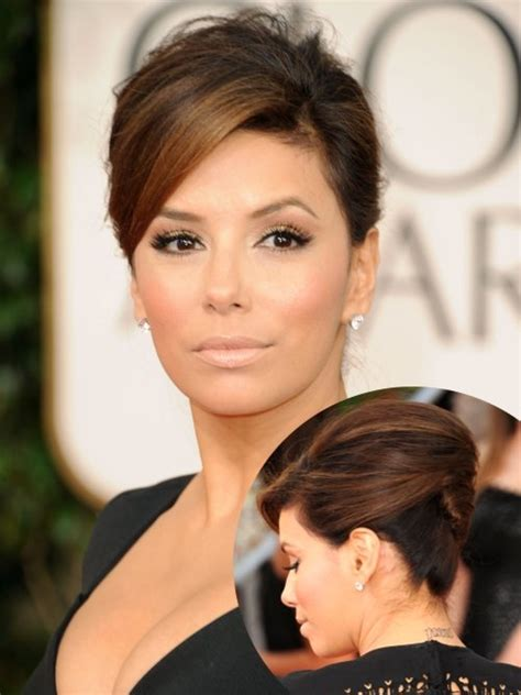 hairstyles golden globes best golden globes hairstyles of all time