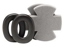 Wolf Ears Hearing Protection Replacement Parts For