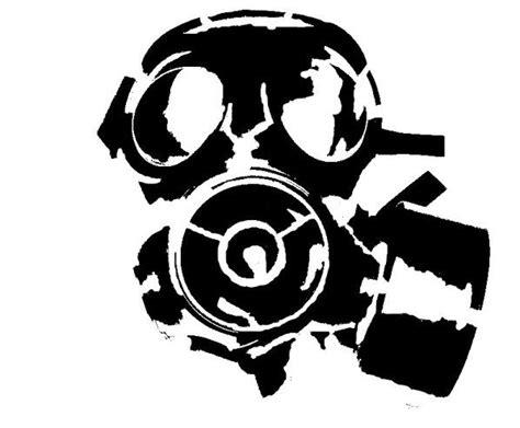 stencil  serigrafia plantillas graffiti pintura