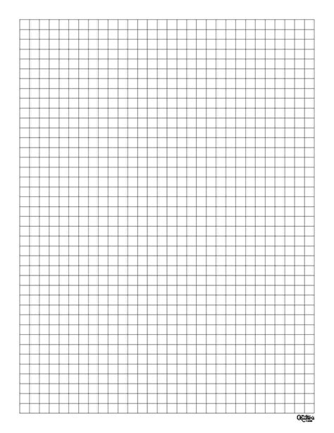 pattern block grid paper tips and tutorials tuesday graph paper pdfs for your