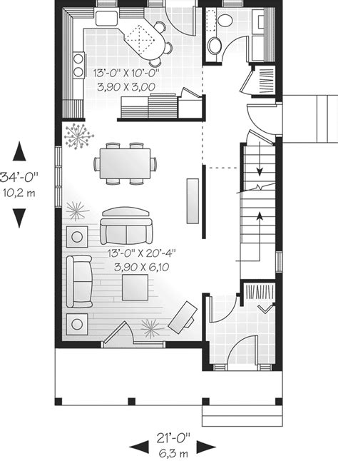 house plans and more com kipling woods saltbox home plan 032d 0209 house plans