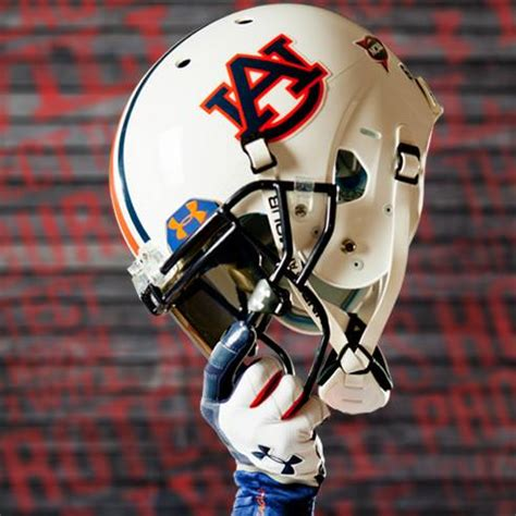 auburn football fan gear support the au tigers with auburn gear