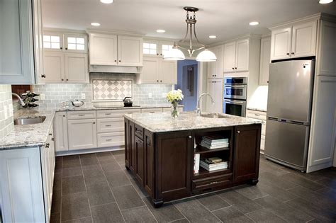 breathtaking cleveland kitchen cabinets pictures