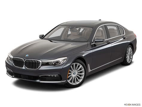 2018 bmw 7 series prices 2018 bmw 7 series prices incentives dealers truecar