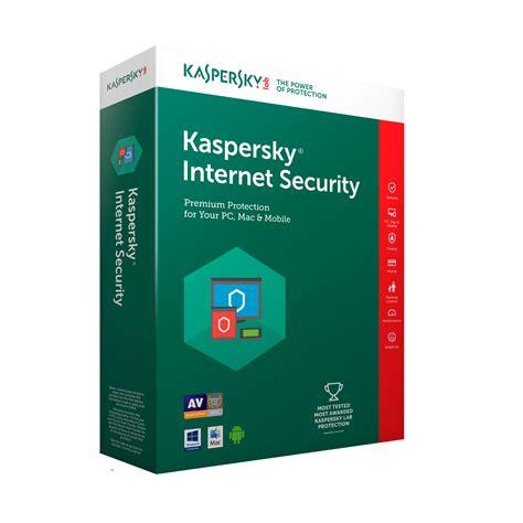 Kapersky Security kaspersky