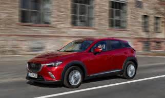 2014 mazda cx 7 reviews 2015 mazda cx 7 styling review 2017 2018 best cars reviews