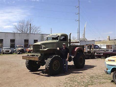 chevrolet army truck 17 beste afbeeldingen chevy g506 op chevy