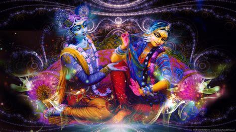 krishna wallpaper hd full size radha krishna wallpaper hd full size fond ecran hd