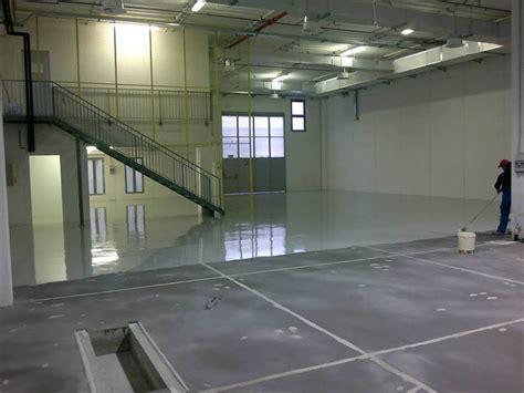 resine autolivellanti per pavimenti resine autolivellanti per pavimenti industriali in cemento