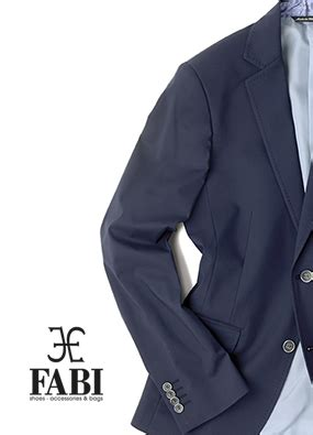 guardaroba maschile guardaroba maschile perfetto blazer 187 fabishoes