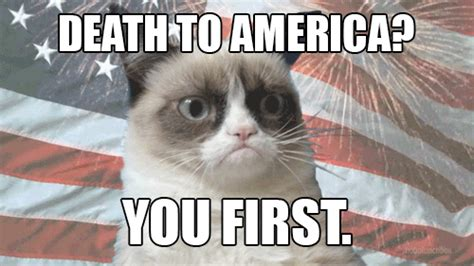 Funny Patriotic Memes - flag day 2015 all the memes you need to see heavy com page 10