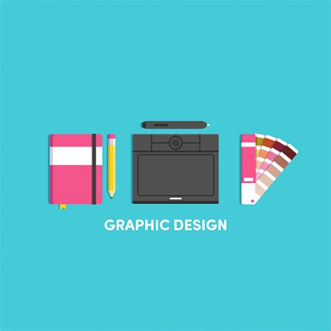 icon design tips renowned designers share their best tips for eye catching