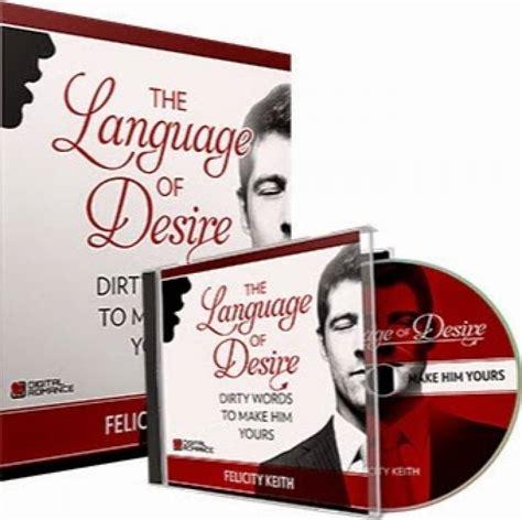 maialate da fare a letto il libro language of desire dago fotogallery