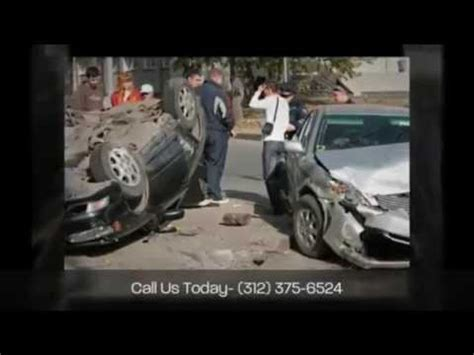Auto Lawyers In Chicago - chicago car attorney philip j berenz call 312