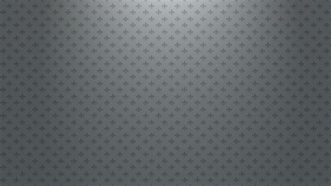 light gray background   wallpapers