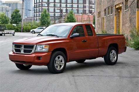 all car manuals free 2011 dodge dakota on board diagnostic system 2011 dodge dakota reviews specs and prices cars com