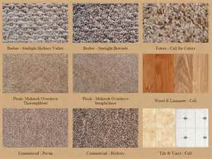 rug types types of carpets and rugs