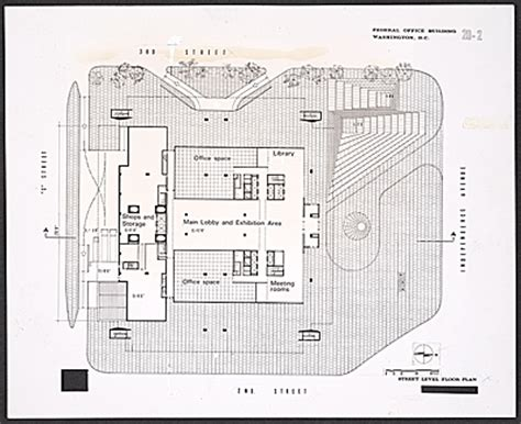 architectural site plan pics for gt architectural site plan drawing